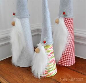 15 Fun Unconventional Fabric Projects