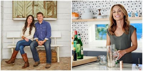 hulu hgtv home and garden shows on hulu plus garden ftempo