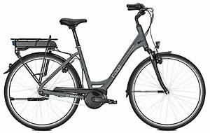 E Bike Rixe : rixe e bike bordeaux b7r 8 2ah 36v eurorad ~ Jslefanu.com Haus und Dekorationen