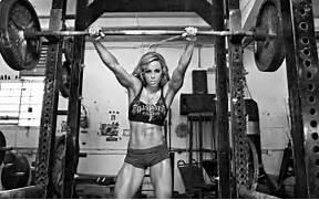 Fitness, bw, fi...