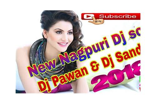 nagpuri mp3 song dj remix 2018 download