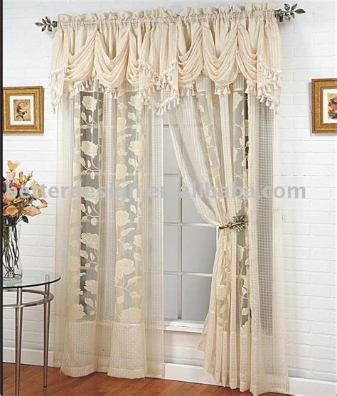 kitchen curtains design curtain interior home decorating ideas with 1057