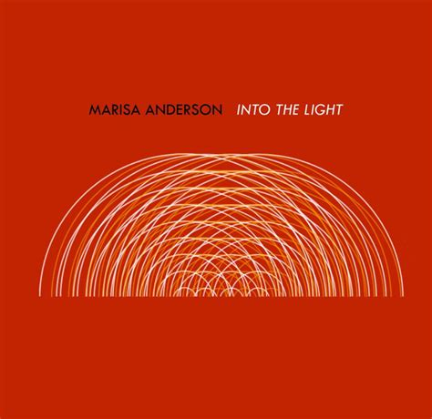 into the light zoning out edition marisa elkhorn 75 dollar