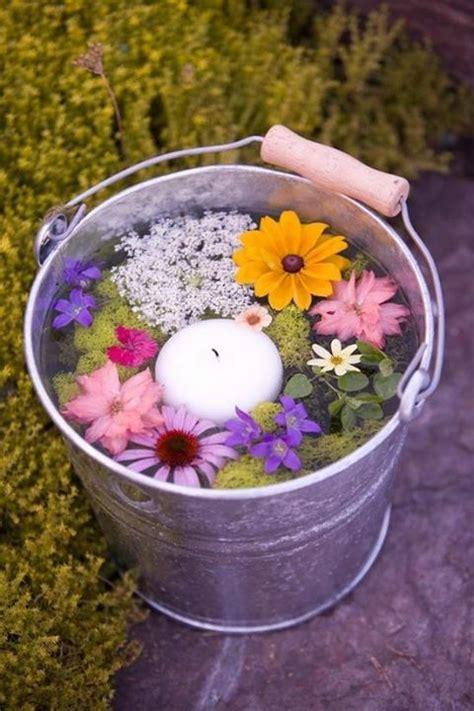 Awesome Backyard Spring Wedding Ideas Weddingomania