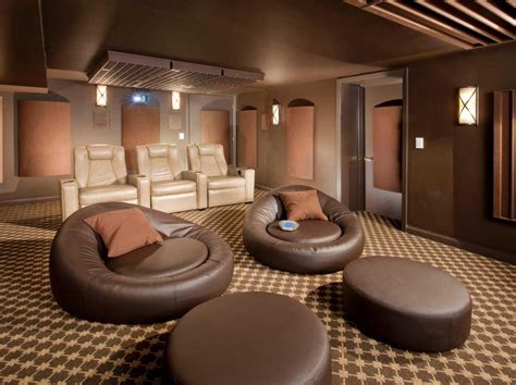 Cozy Home Theater Seating Ideas And Find The Perfect For. Mermaid Home Decor. Decorative Chair Covers. Temporary Room Divider. Powder Room Chandelier. Childrens Bedroom Sets For Small Rooms. Vintage Christmas Decor. Rooms To Go Austin Tx. Wall Wrought Iron Decor