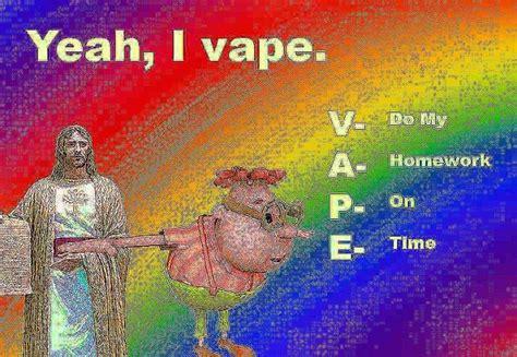 15 Deep Fried Memes For When Regular Memes Just Ain't