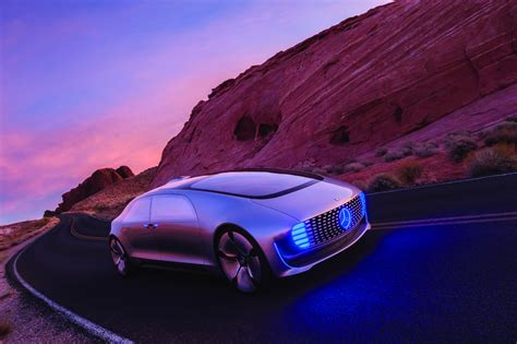 Skills To Imagine, Design And Develop The Cars Of The