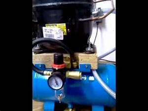 Klimaanlage Selber Machen : kompressor k hlschrank selber bauen wendy parker blog ~ Buech-reservation.com Haus und Dekorationen