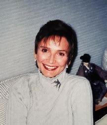 obituary zsuzsana starkloff steamboattodaycom