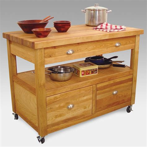americana kitchen island grand americana workcenter kitchen island kitchen 1238