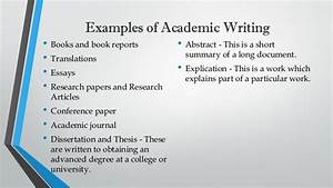 Essay Title Generator Popular Best Essay Writers Site For University  Persuasive Essay Title Generator Thesis Language Translation Topic For English Essay also Essay Proposal Template  My Mother Essay In English