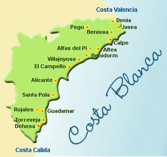 alboraya costa blanca ferienwohnung oder ferienhaus