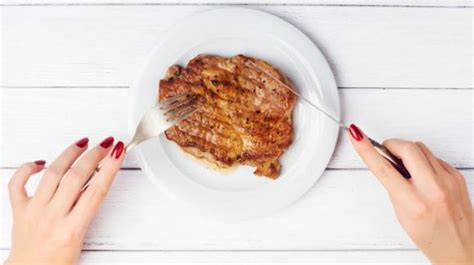 alimenti prostatite dieta settimanale per prostatite dieta settimanale per