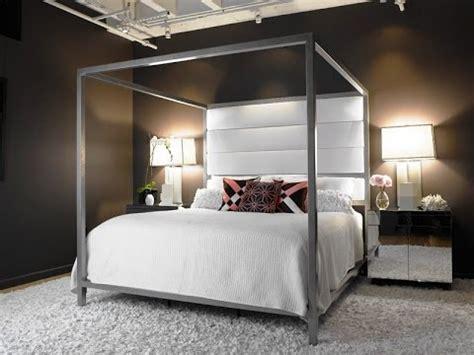 Adult Bedroom Decorating Ideas Diy Youtube