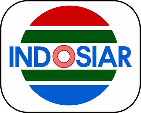 baixar tv indonesia