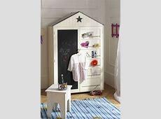 Die besten 25+ Ikea childrens wardrobe Ideen auf Pinterest