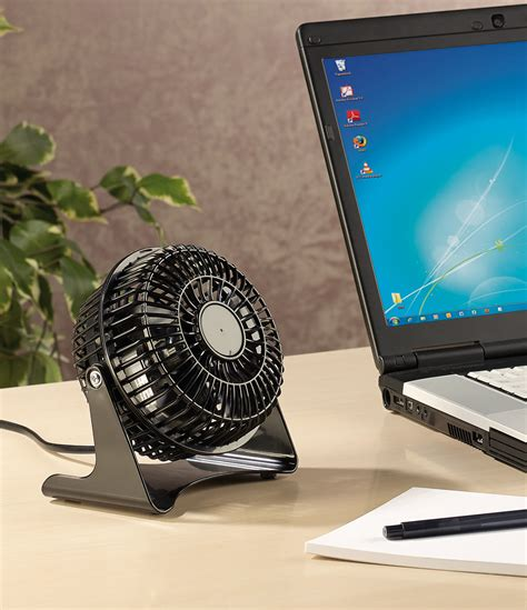 ventilateur bureau mini ventilateur de bureau 28 images plastique mini