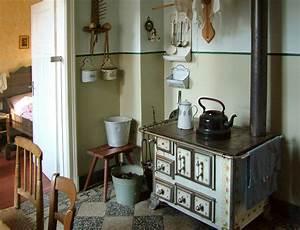Warmwasserboiler Für Küche : k che ~ Markanthonyermac.com Haus und Dekorationen
