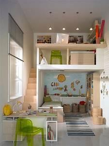 Kinderzimmer Für Zwei : kinderzimmer f r 2 ~ Indierocktalk.com Haus und Dekorationen