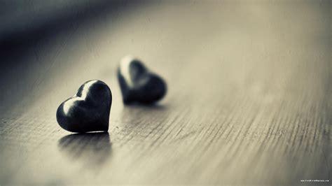 amour faire fond