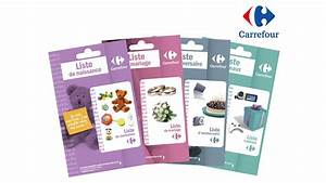 Carte Carburant Carrefour : france reduc ~ Medecine-chirurgie-esthetiques.com Avis de Voitures