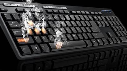 Keyboard Synthesizer Wallpapersafari Computer