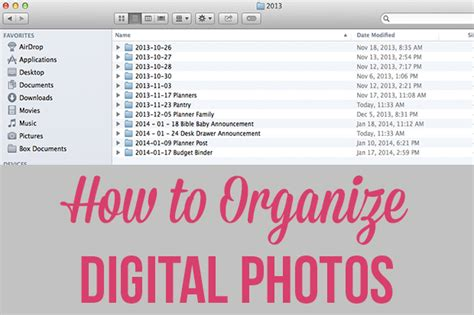 How To Organize Digital Photos  I Heart Planners. Swimming Pool Builder. Bathroom Vanity. Full Length Mirror Jewelry Storage. Porcelain Wood Plank Tile. Outside Light Fixtures. Dark Bedroom Ideas. Hill Country House Plans. Attic Remodel