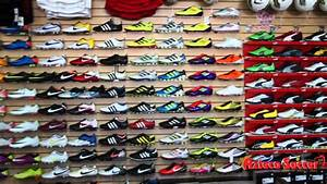 How To Find Best Soccer Gears From Soccer Stores Soccer