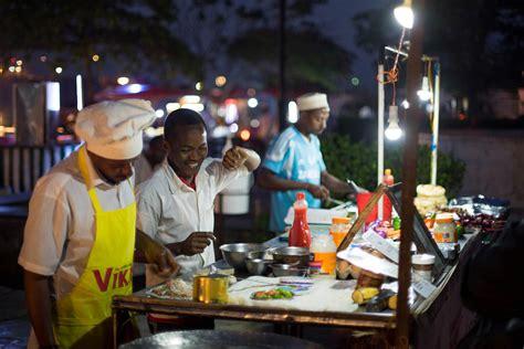 food  drinks  uganda   destination