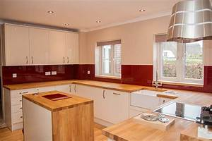 Top kitchen design trends for 2016 creoglass kitchen for Top kitchen designs 2016