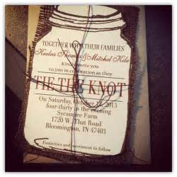 burlap bags for sale top 10 burlap wedding invitations