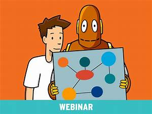 Concept Mapping with BrainPOP's Make-a-Map | BrainPOP ...