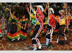 Desfile del Garabato Fotografías Propias Imágenes