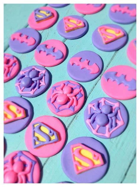 batman girl ideas  pinterest batman batman