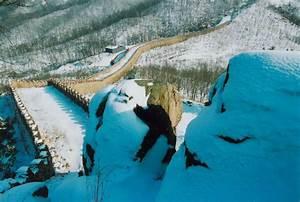 Photo, Image & Picture of Huludao Jiumenkou Great Wall ...