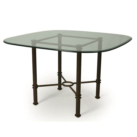 dining tables dining room tables cymax at discount