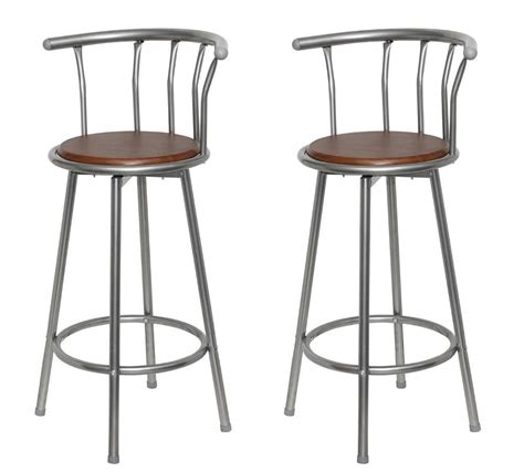 amazing tabouret de bar kamel alinea chaise ides de dcoration de with alinea tabourets de bar