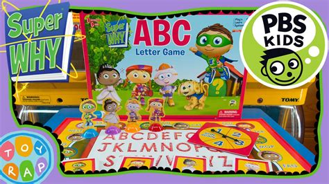 why abc letter learn letters rhyming and 585 | maxresdefault