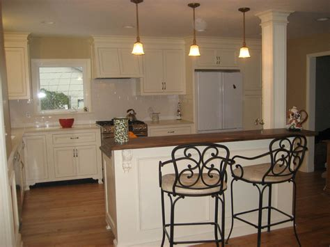 Small Kitchen Bar Table Ideas bar table kitchen decor information about home interior