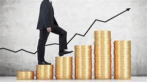 The Arch-Nemesis: Negotiating for a Salary Increase - Barden