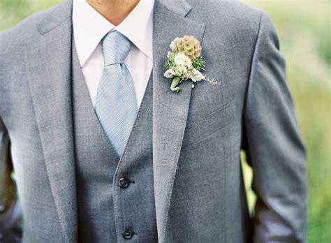 Best 25+ Grey Suit Wedding Ideas On Pinterest