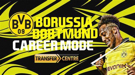 3:35 marshall89hd 39 073 просмотра. FIFA 16 Dortmund Career Mode - REUS ON FIRE! NEW TRANSFER ...