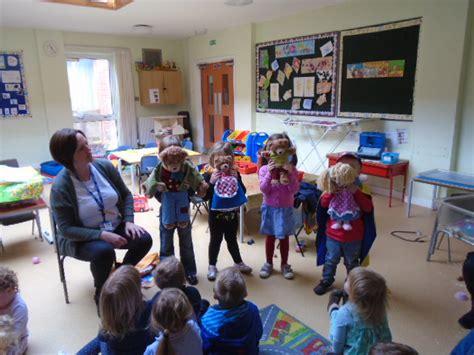home hardings pre school 653 | CLL2
