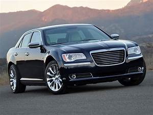 Chrysler 300 C : chrysler 300c 2014 black wallpaper 1024x768 7007 ~ Medecine-chirurgie-esthetiques.com Avis de Voitures