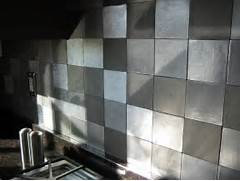 Kitchen Tiles Design Images by Houten Keuken Creative Kitchen Backsplash Ideas