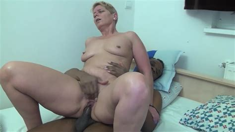 Mature Anal Bitches Streaming Video On Demand Adult Empire