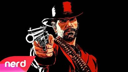 Dead Redemption Song Roblox Outlaw Nerdout