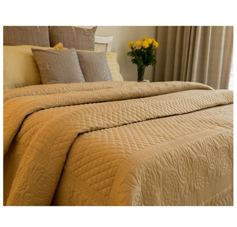 silk bedspreads quilts silk coverlets quilts silk bedspreads quilts silk bedding quilts pink gold silk royalty quilt gold buy bedspreads and bedcovers pillow