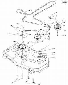 Allis Chalmers B Parts Diagram  Diagrams  Wiring Diagram