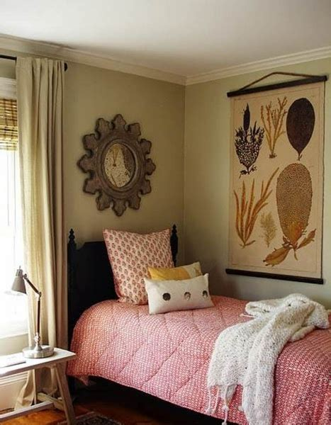 Idea How To Decorate A Small Small Bedroom  Small Room